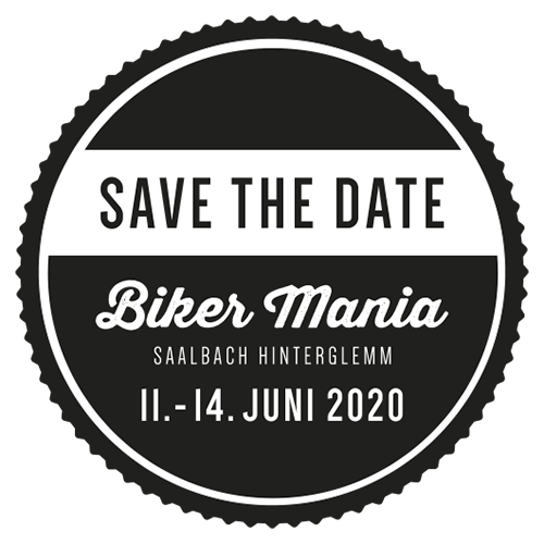 Save the date_schwarz